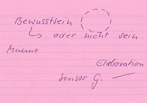 Tafelbild, 12.06.2013, 10:15Uhr, DAK Gebäude, Seminarraum, Kassel